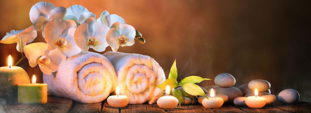 Massage détente, idée cadeau