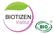 BIOTIZEN Institut